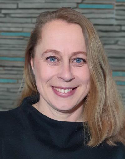 Michaela Köstner - TalentRaum GmbH